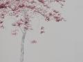Zonder titel 2 2017, Olieverf en potlood op doek, 30x45 cm.jpg