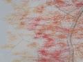 Sigrid Nora - Zonder titel 10, 2016 - detail